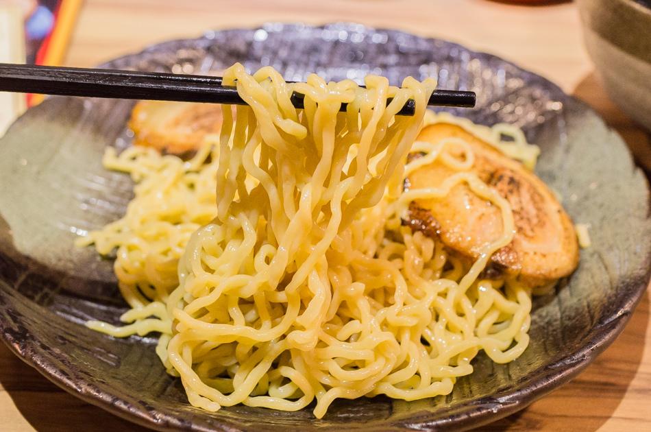 Katsu勝沾麺屋