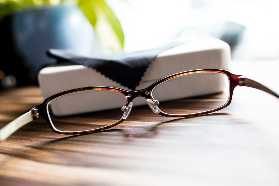 OWNDAYS 日本連鎖眼鏡品牌漢神巨蛋
