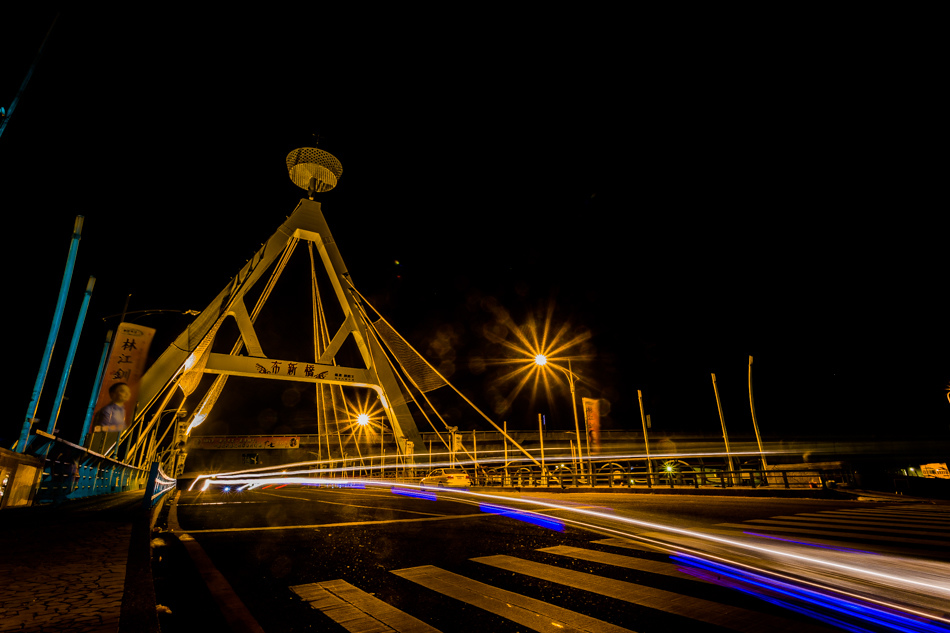 黑皮海鮮餐廳-布新橋