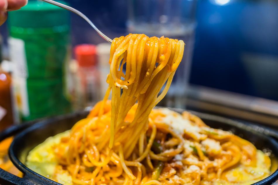 日式料理 - 壹番堂