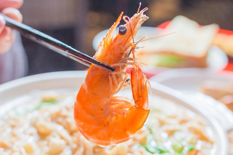 幸福小讚 - 永平路海邊美食專車