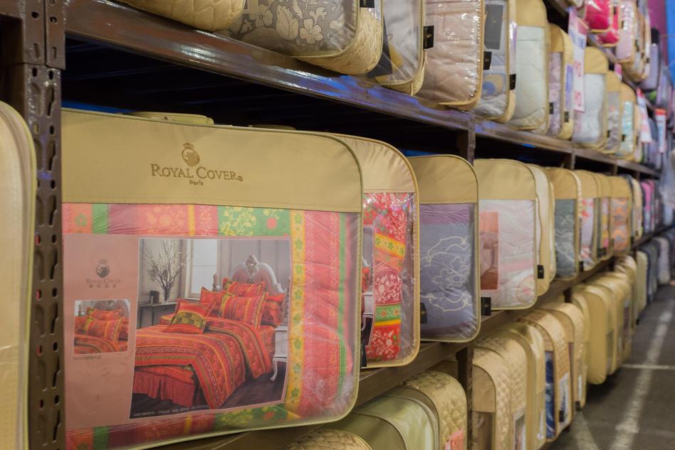 高雄大樂皇家寢飾特賣會2折起|雪尼爾四季毯|天絲床包|澳洲100%小羊毛被|12/10~12/20天天有排隊特價品|五星飯店專用床包組