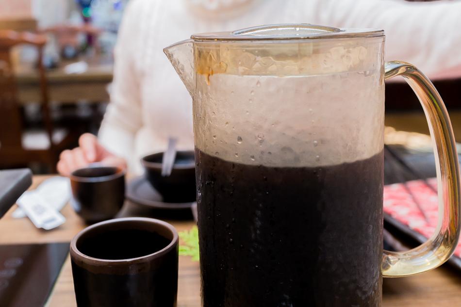 高雄美食 鳳山富鼎軒麻辣火鍋