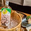 藏湘居酒屋