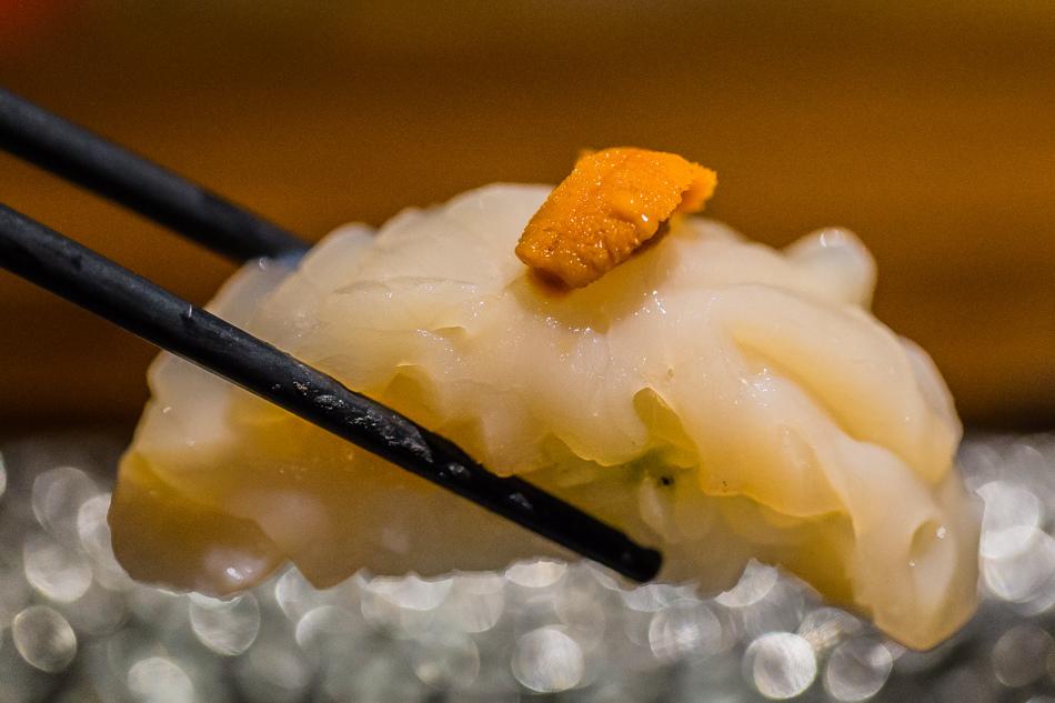 高雄左營美食 - 辛亥路全壽司