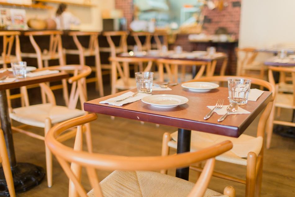 音樂盒法式鄉村餐廳 | 法式餐廳 | 牛排館