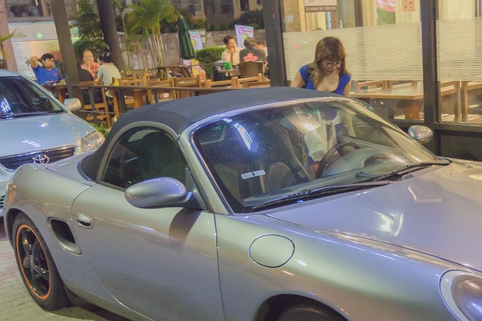 海鱘署餐廳/中式餐廳/日式餐廳 - 高雄餐廳