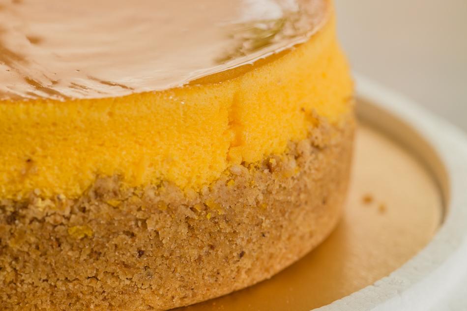 金鑛咖啡父親節蛋糕