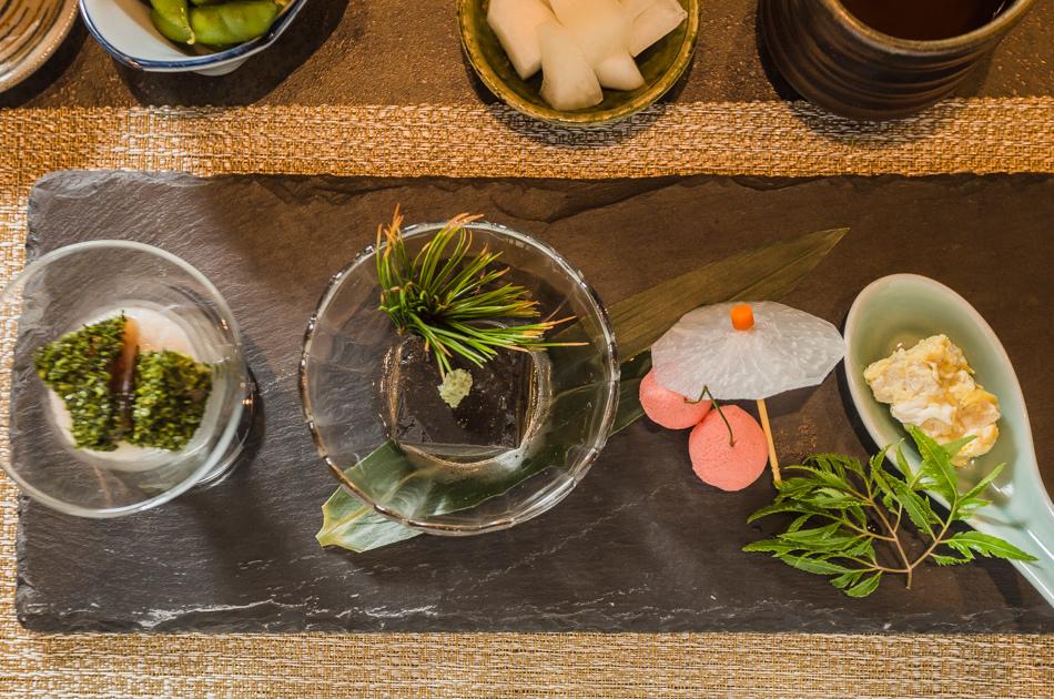 高雄日本料理推薦 - 次郎
