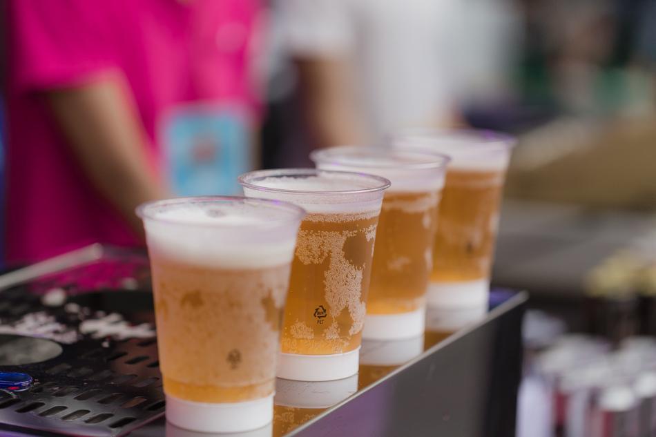 2016年高雄啤酒節