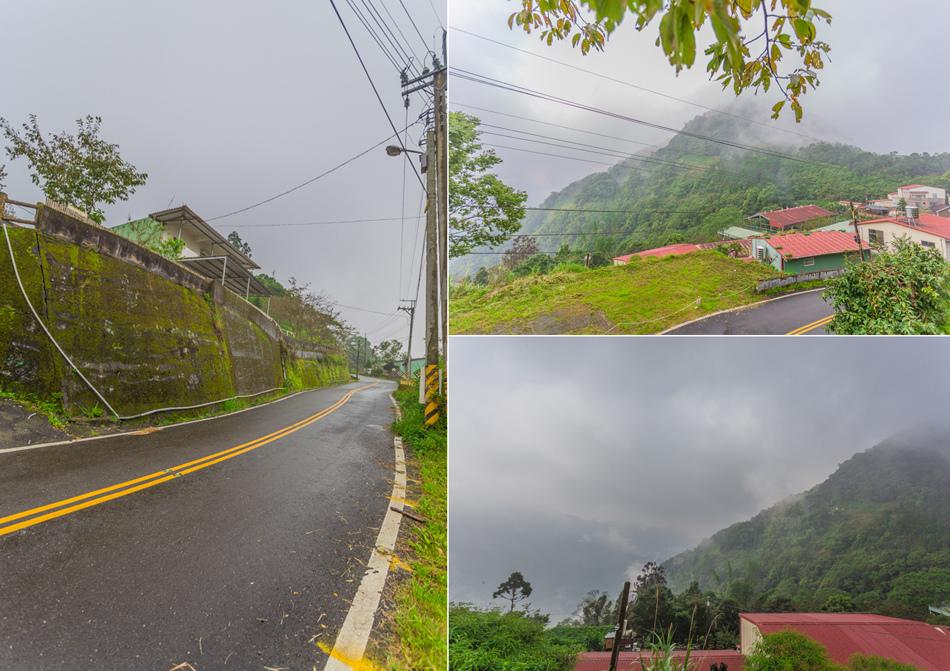 【部落巡禮】寶山部落巡禮&漫遊馬里山咖啡步道