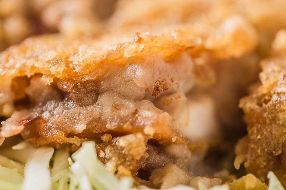 高雄美食 蓬萊居台菜料理酒家菜下酒菜芋泥香酥雞220元