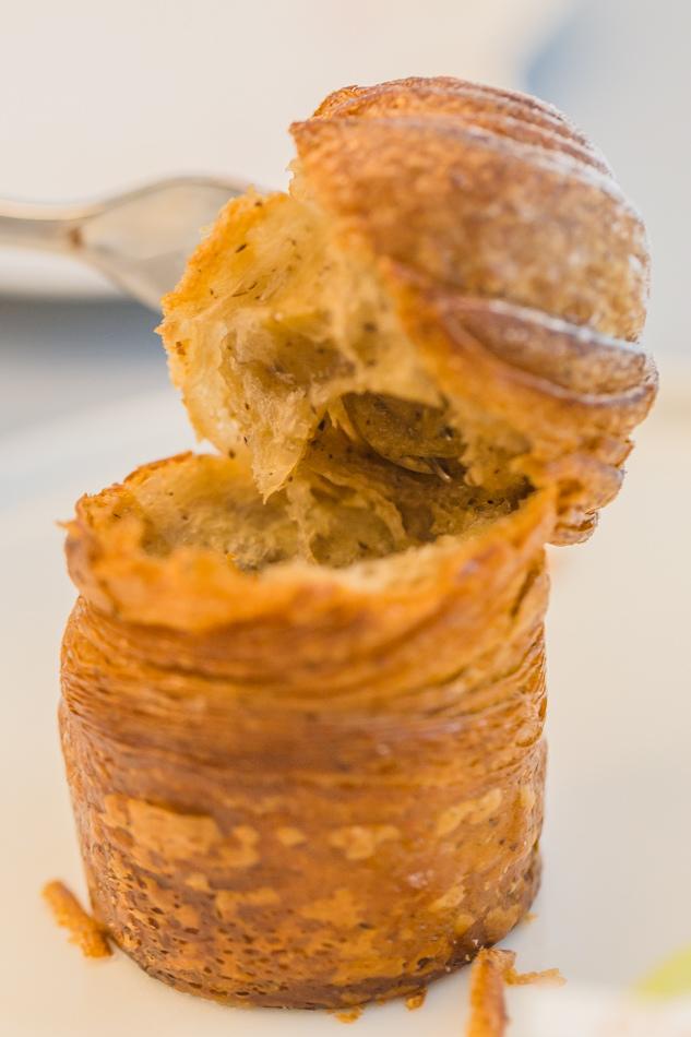 台中美食 - cjsj法式甜點