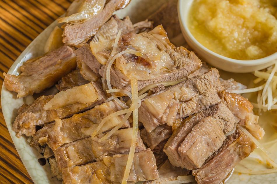 文山特區-山羊城全羊料理