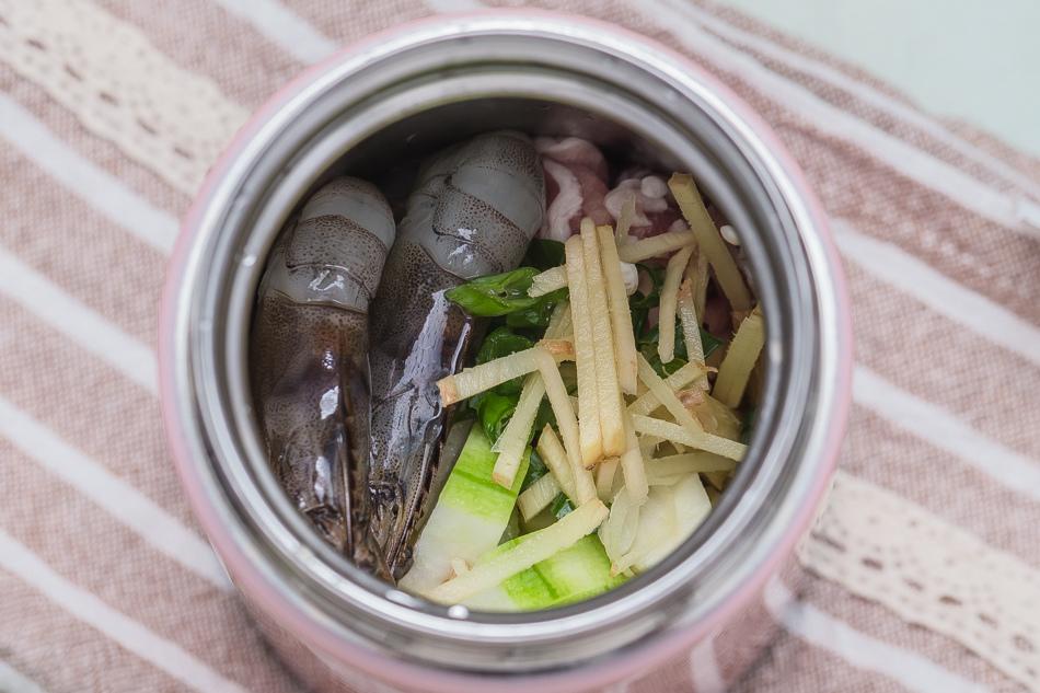 SOGO贈品燜燒罐