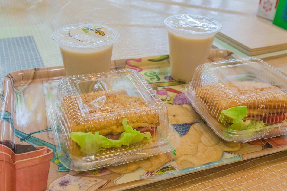 高雄旅遊 - 美濃雲山居民宿