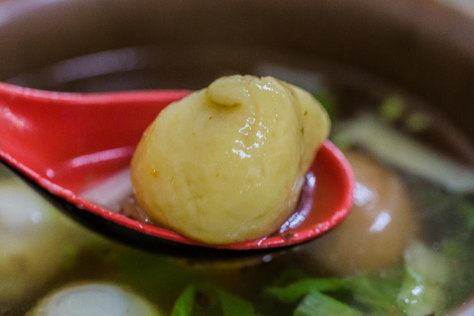 岡山美食三塊厝麵館