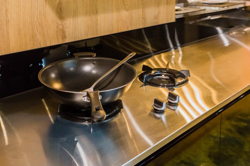 蕃茄系統廚櫃ARTEMIS