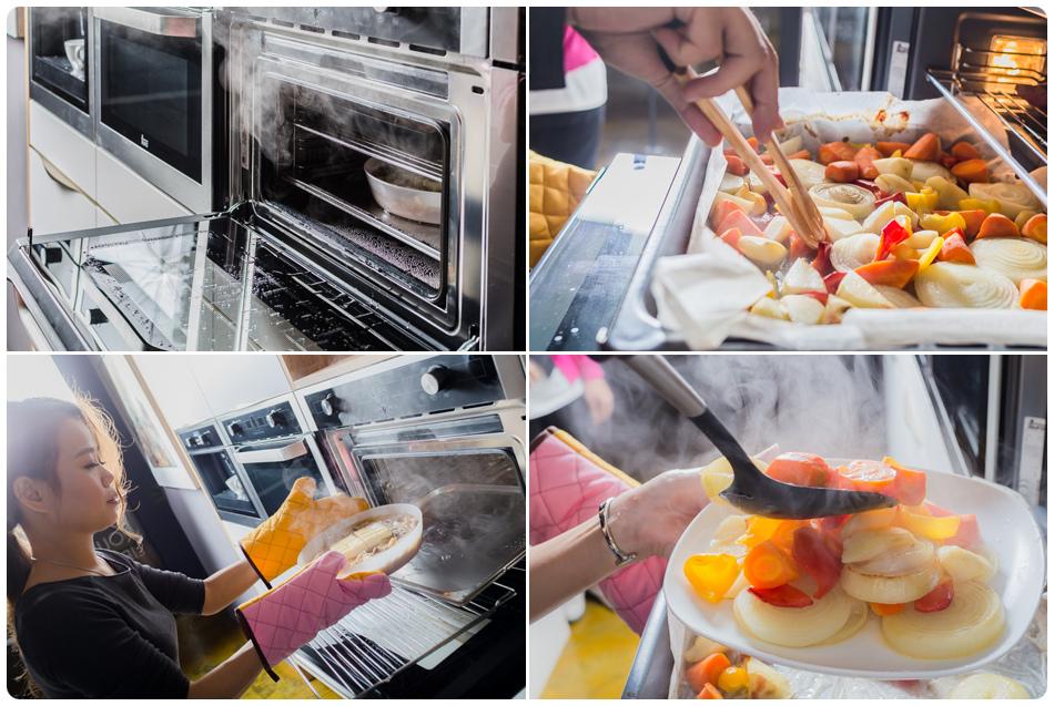 蕃茄系統廚櫃JUPITER