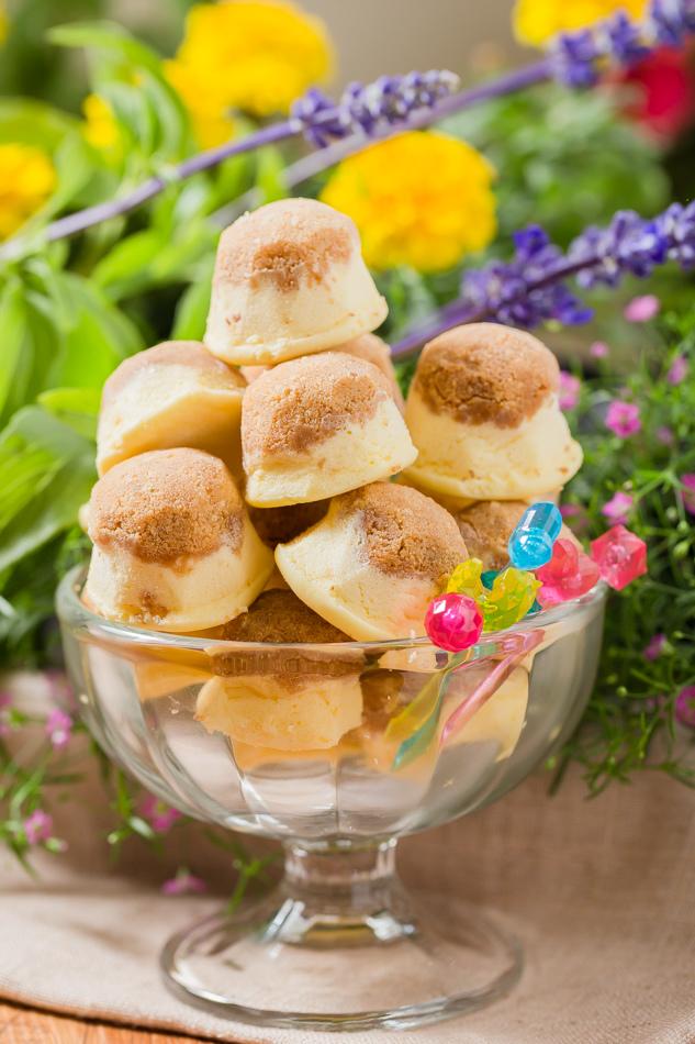 團購美食 - 甜品愛琴海