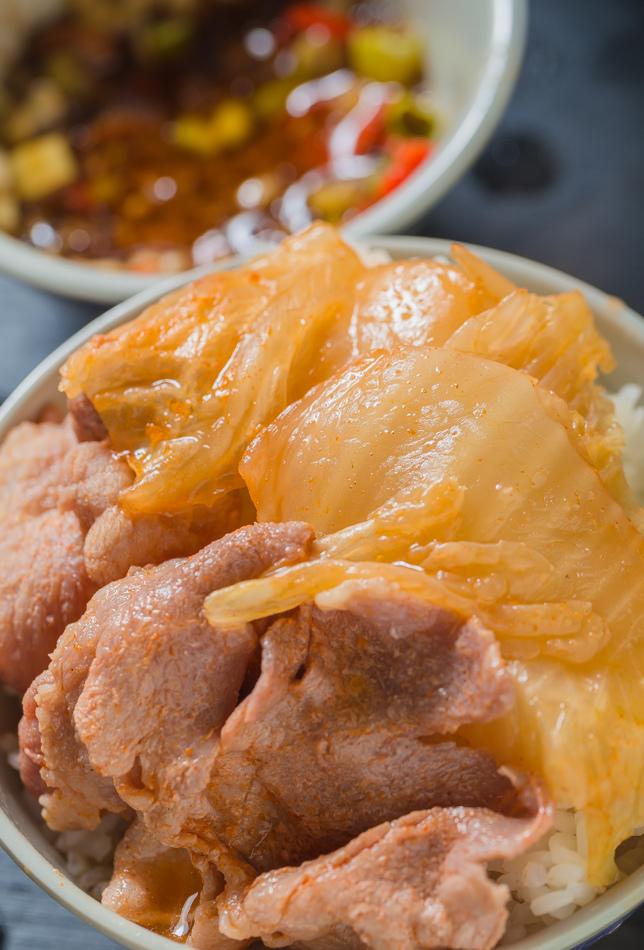 高雄美食 - 鳳凰窩 鍋燒麵 義大利麵 火鍋 熱壓吐司
