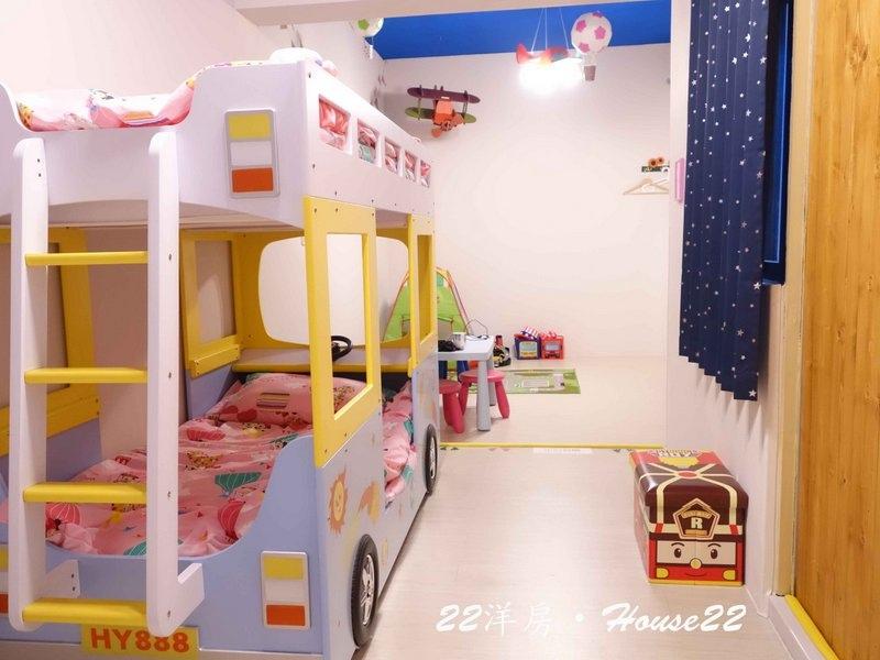 017 - 22洋房.House 22-a.jpg