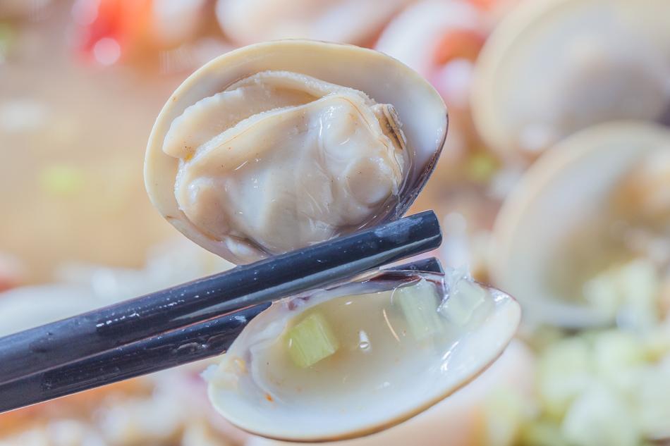鮮記螃蟹海鮮粥 左營加盟店
