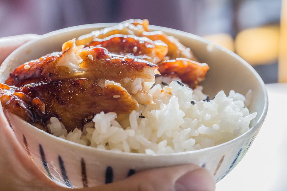 高雄美食 - 鍋呆子