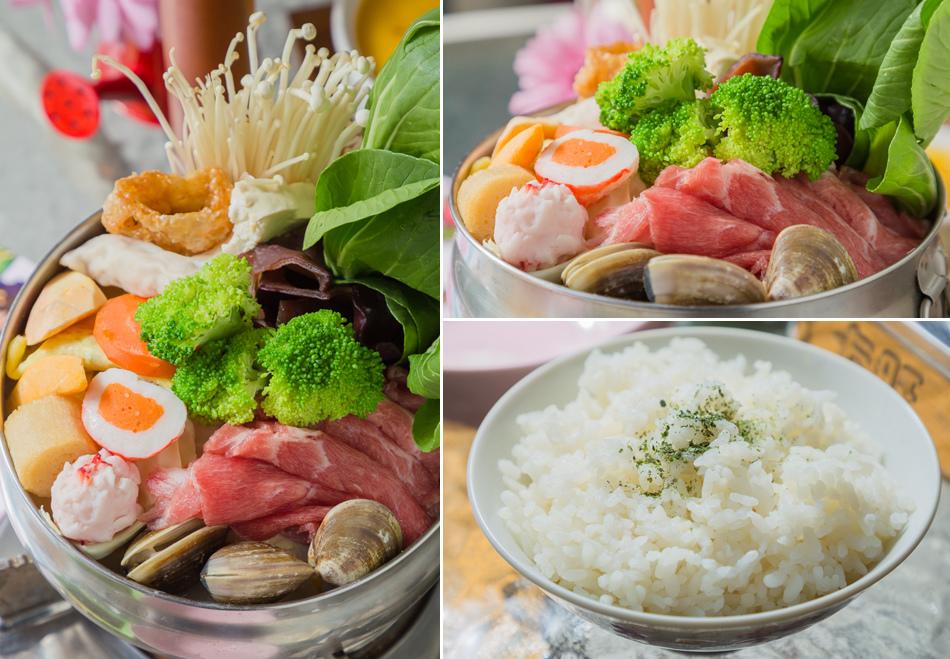 高雄美食 - 雅米廚房