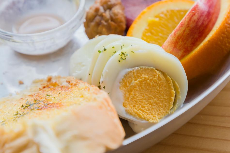 屏東墾丁恆春美食-濰克早午餐