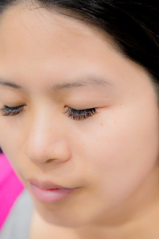 芮Rui美睫美甲概念空間 高雄左營首選/嫁接睫毛/凝膠指甲/睫毛教學/紋繡/新秘