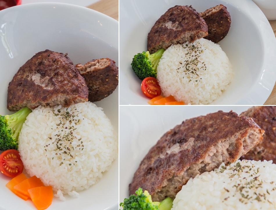 umi台中親子廚房-海洋館