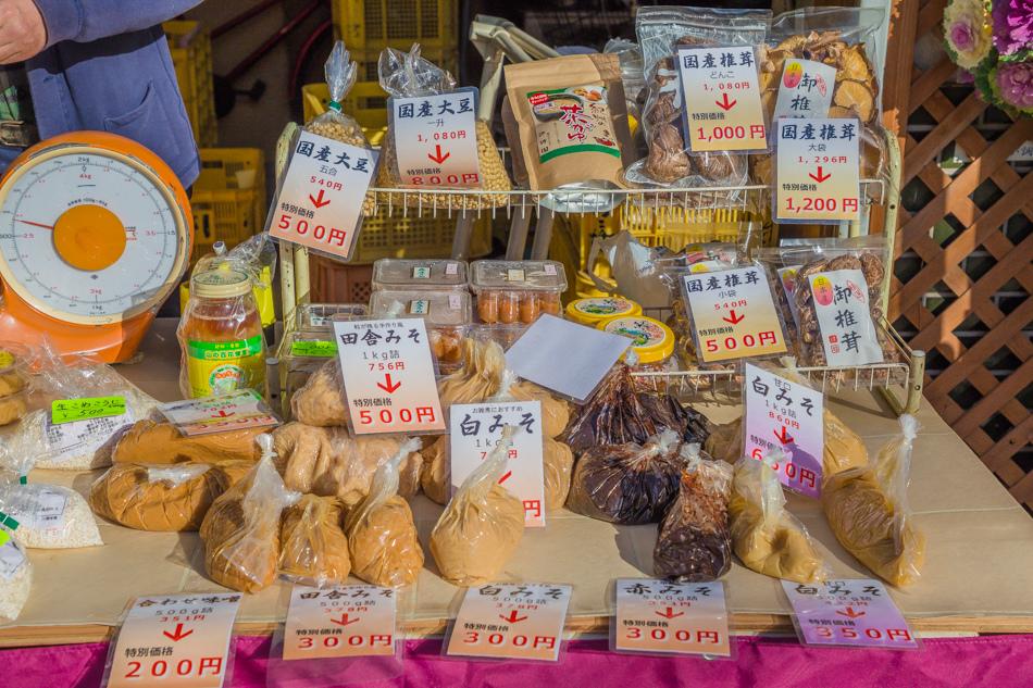 日本旅遊 - 2017年大阪5天4夜自由行 x DAY2-4 四天王寺 & 天王寺公園