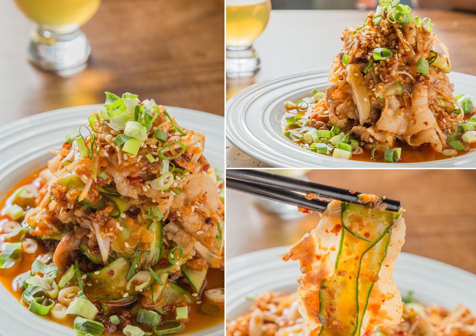 阿嚕 ALU 中西式料理餐館