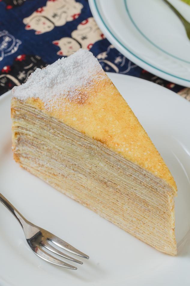 高雄美食 - 木木江鳥衣谷