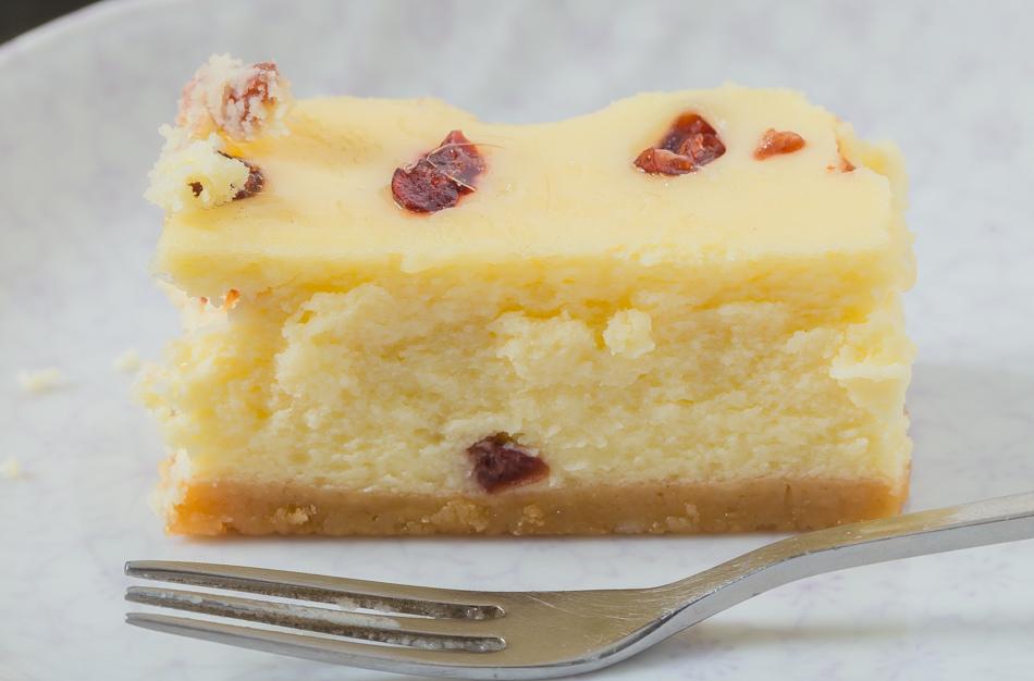 伊莎貝爾 ISABELLE 卡門貝爾起司蛋糕
