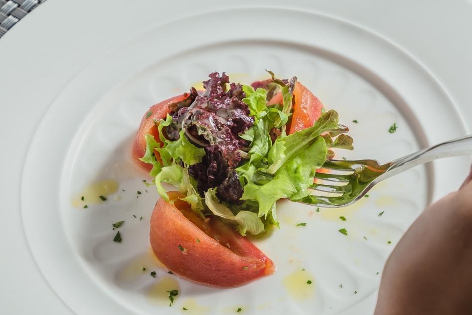 義來藝去 - 義法餐廳
