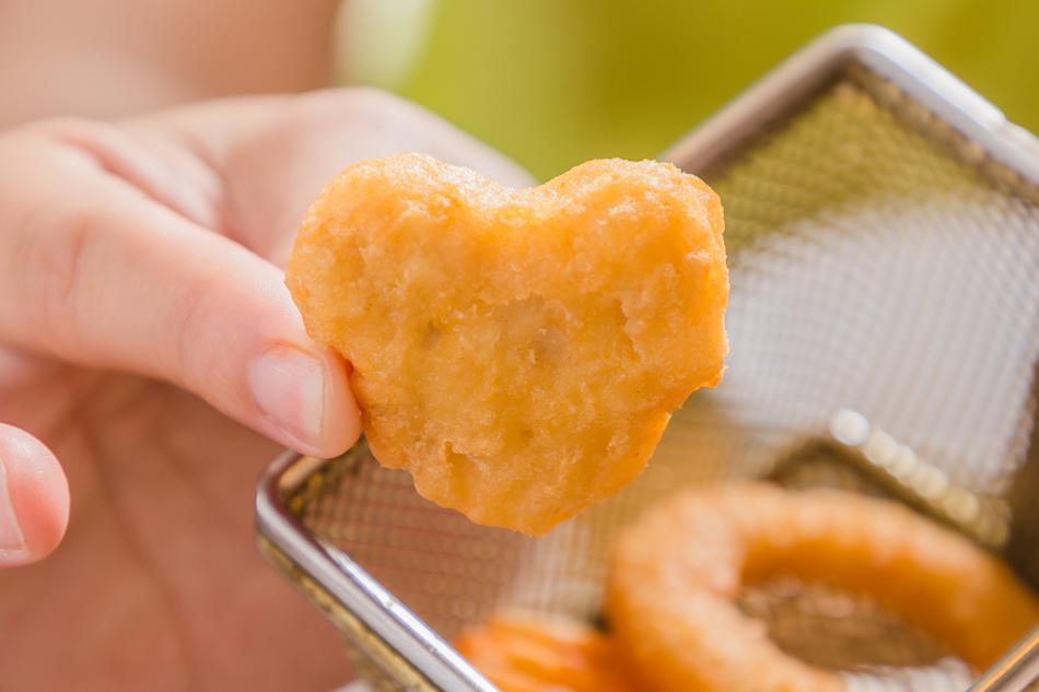 高雄美食 - 忠義堂早午餐 - 鑄鐵鍋系列新上市