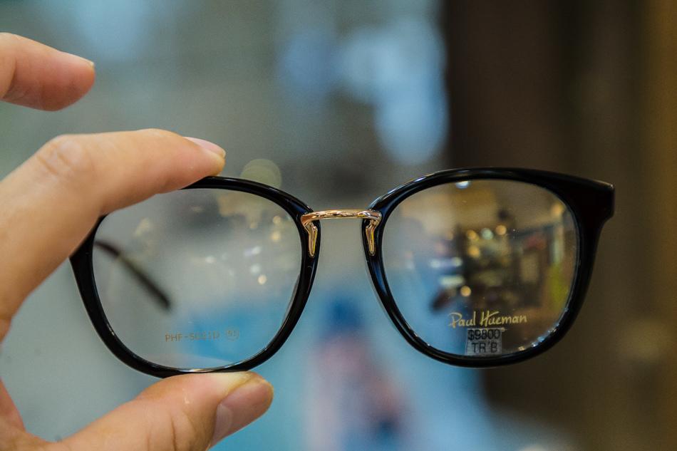 銓國精品眼鏡
