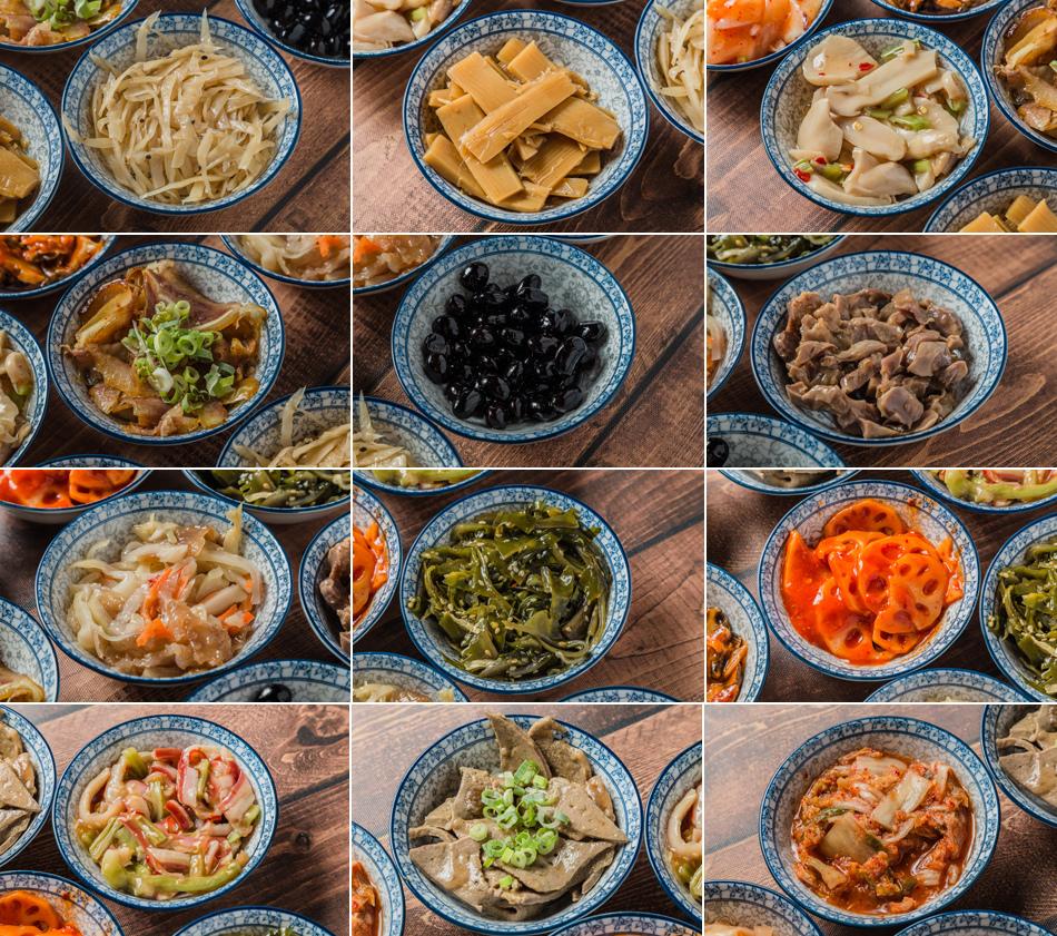 高雄美食 - 九湯屋拉麵