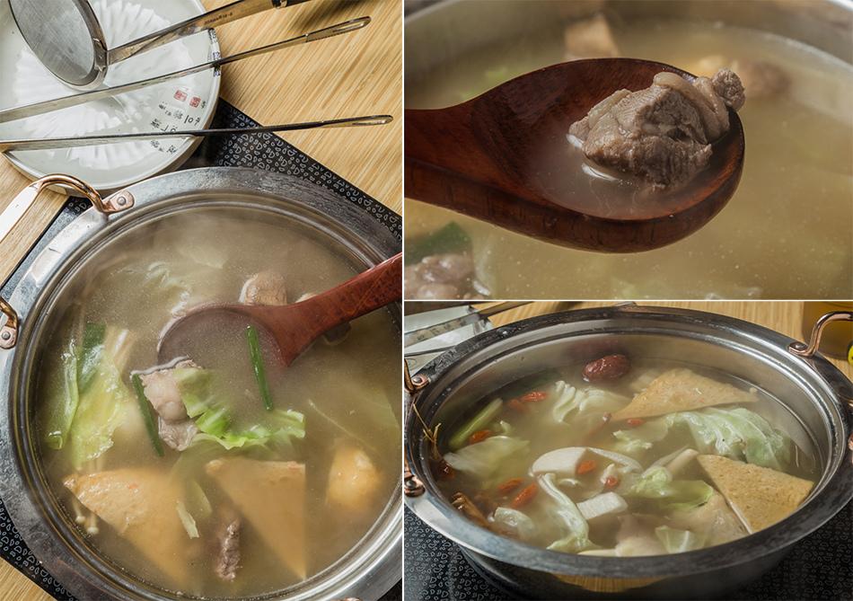 太極鍋韓式料理吃到飽IMG_6378-拷貝.jpg
