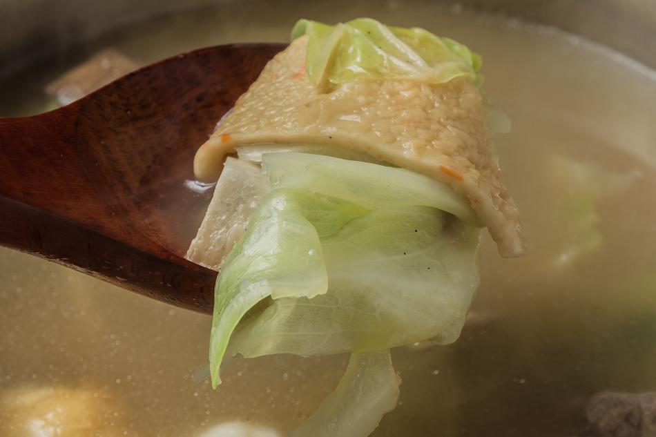 太極鍋韓式料理吃到飽IMG_6380.jpg