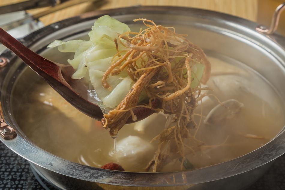 太極鍋韓式料理吃到飽IMG_6382.jpg