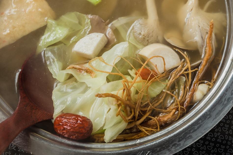 太極鍋韓式料理吃到飽IMG_6383.jpg