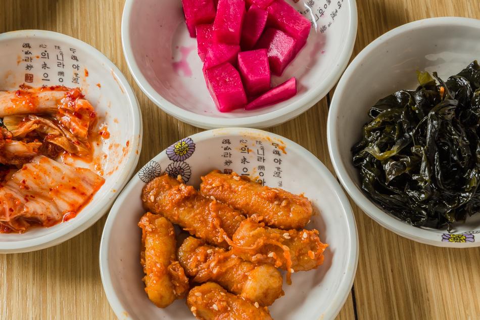 太極鍋韓式料理吃到飽IMG_6385.jpg