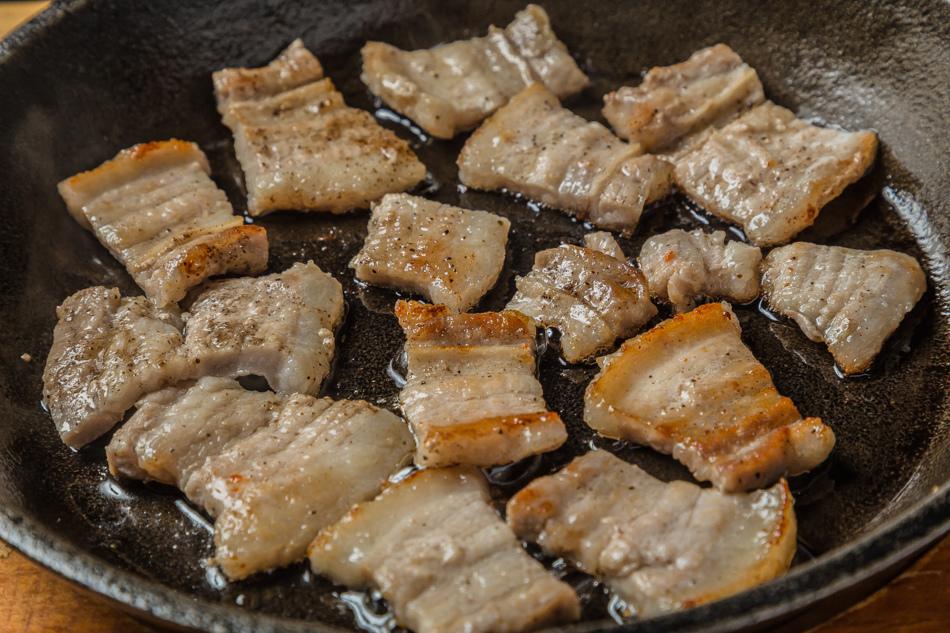 太極鍋韓式料理吃到飽IMG_6390.jpg