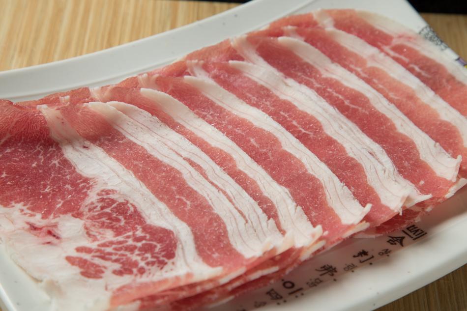 太極鍋韓式料理吃到飽IMG_6391.jpg