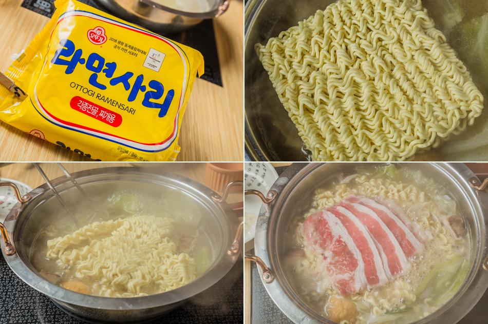 太極鍋韓式料理吃到飽IMG_6401-拷貝.jpg
