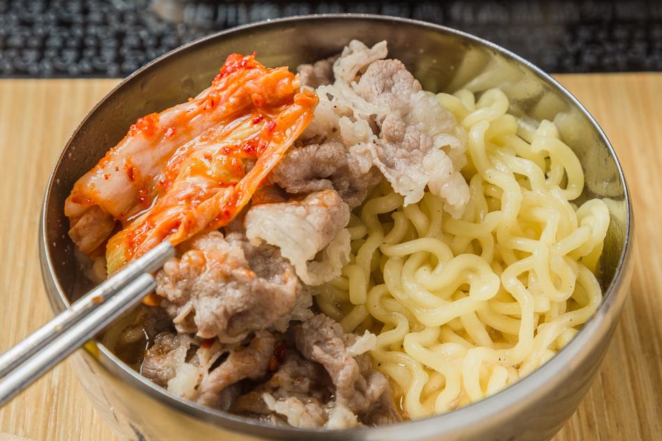 太極鍋韓式料理吃到飽IMG_6408.jpg