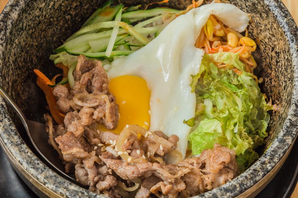 太極鍋韓式料理吃到飽IMG_6416.jpg